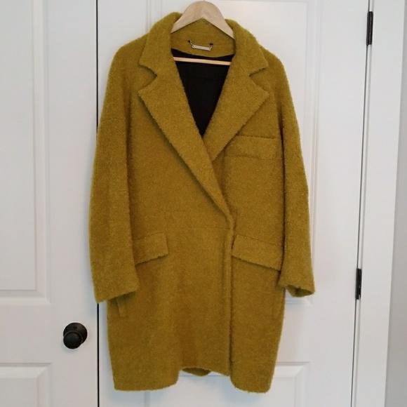 9d2bedf70d87 Diane Von Furstenberg Jackets   Coats